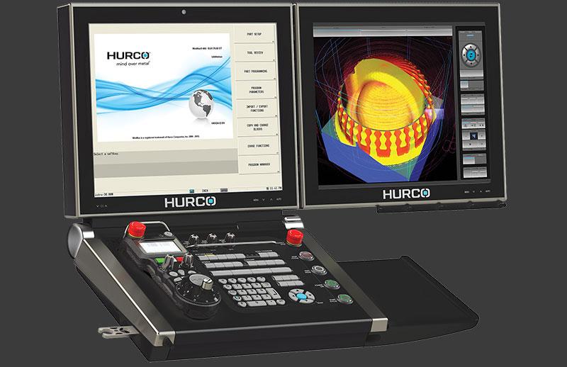 WinMax®-Upravljanje - najmoćnije upravljanje u branši